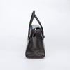Designer Classic PU Leather Handbags for Lady