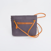 Small Canavs Messenger Cross Body Bag For Men