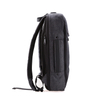 High Quality Slim Laptop Backpack Men with Security Lock
